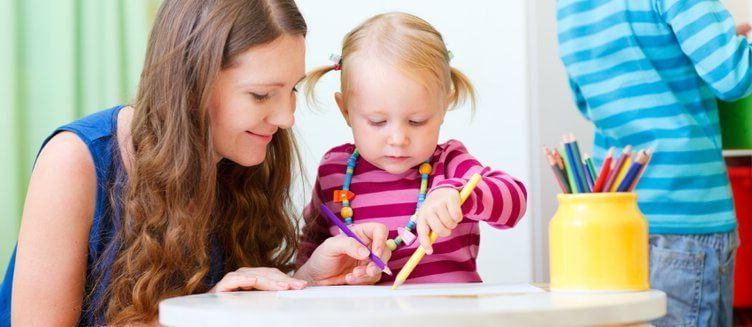 Services in Ireland - Childminder_jpg_752x327_q85_crop_upscale.-e1461826892110.jpg