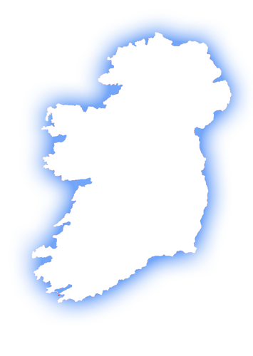 Services in Ireland - blue-outline-small.png